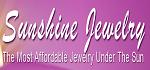 Sunshine Jewelry Coupon Codes
