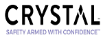 The Crystal Coupon Codes