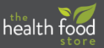 The Health Food Store Coupon Codes