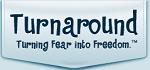 Turnaround Anxiety Coupon Codes