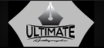 Ultimate Autograph Coupon Codes