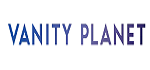 Vanity Planet Coupon Codes