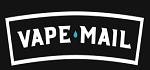 VapeMail Coupon Codes