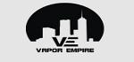 Vapor Empire Coupon Codes