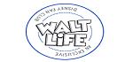 Walt Life Coupon Codes