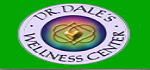 Wellness Center Coupon Codes