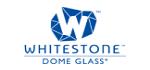 Whitestone Dome Coupon Codes