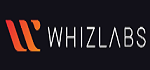 Whizlabs Coupon Codes