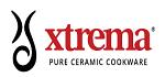 Xtrema Cookware Coupon Codes
