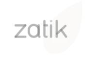 Zatik Naturals Coupon Codes