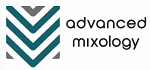 Advanced Mixology Coupon Codes