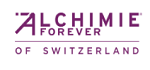 Alchimie Forever Coupon Codes