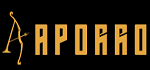 Aporro Coupon Codes