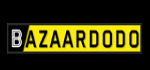 Bazaardodo Coupon Codes