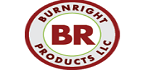 Burn Right Coupon Codes