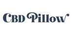 CBD Pillow Coupon Codes