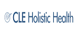 CLE Holistic Health Coupon Codes
