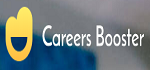 Careers Booster Coupon Codes