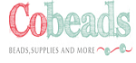 Cobeads Coupon Codes