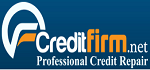 Credit Firm Coupon Codes