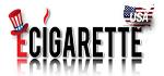 E Cigarette USA Coupon Codes