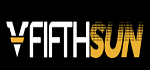 Fifth Sun Coupon Codes