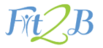 Fit2B Studio Coupon Codes