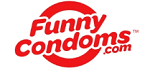 Funny Condoms Coupon Codes