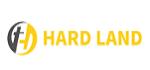 Hard Land Coupon Codes