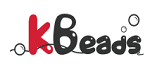 Kbeads Coupon Codes