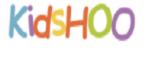 Kidshoo Coupon Codes