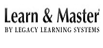 Learn & Master Coupon Codes