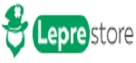 Leprestore Coupon Codes