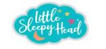 Little Sleepy Head Coupon Codes