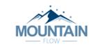 Mt-Flow Coupon Codes