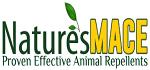 Nature's Mace Coupon Codes