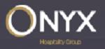 Onyx Hospitality Coupon Codes