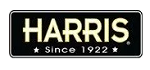 PF Harris Coupon Codes