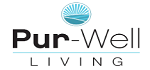 Pur-Well Living Coupon Codes