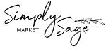 Simply Sage Market Coupon Codes