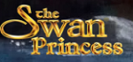The Swan Princess Coupon Codes