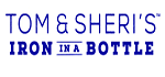 Tom & Sheri's Products Coupon Codes