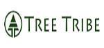 Tree Tribe Coupon Codes