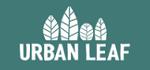 Urban Leaf Coupon Codes