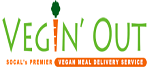 Vegin' Out Coupon Codes