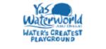 Yas WaterWorld Coupon Codes