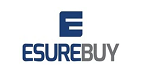 eSureBuy Coupon Codes
