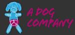 ADog.Co Coupon Codes