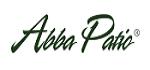 Abba Patio Coupon Codes