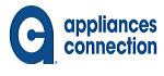 Appliances Connection Coupon Codes
